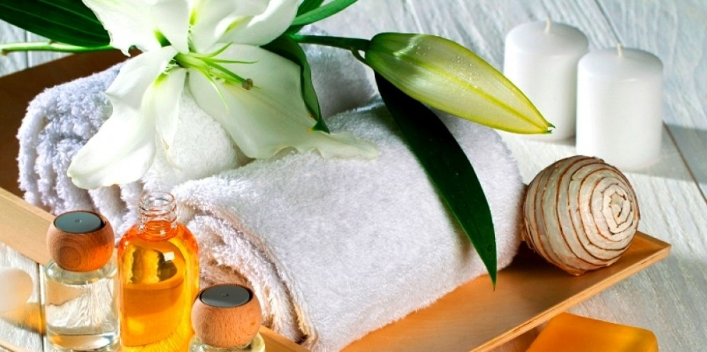 spa-products Create Soothing Creams, Bath Bombs and Spa Products Like Professionals Using Handcrafter's Companion