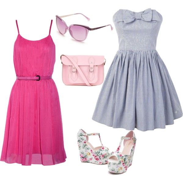 spring The Latest And Hottest Fashion Trends for Spring