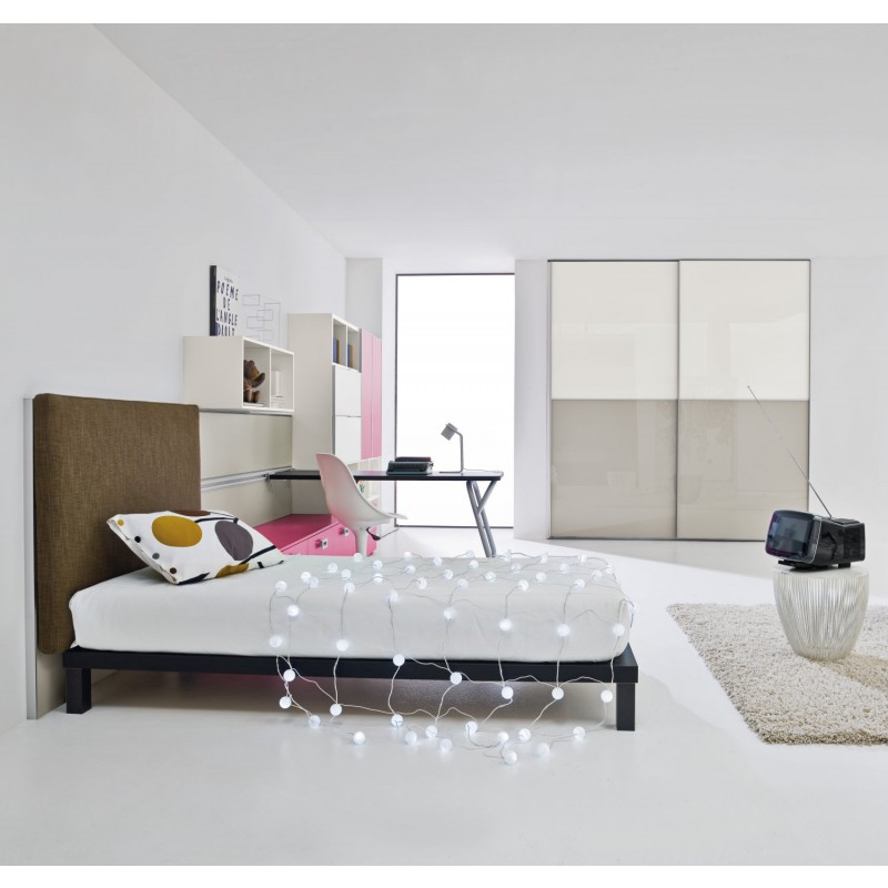 start Girls' Bedroom Decoration Ideas and Tips