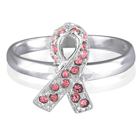sterling-silver-breastcancer-ribbon-ring-475x475 Demonstrate Your Devotion For Breast Cancer And Wear Its Jewelry