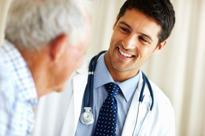 talk-to-your-doctor-small How to Lose Weight After Surgery