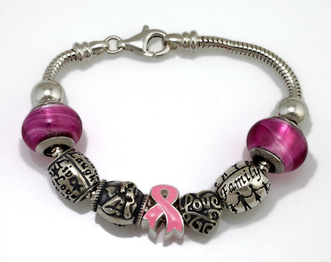 trendsetters-bcanc-bracelet-475x376 Demonstrate Your Devotion For Breast Cancer And Wear Its Jewelry