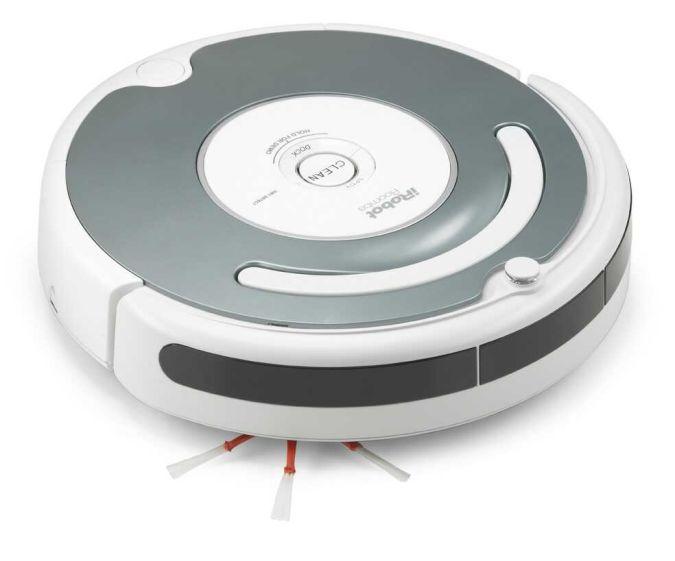 vacuum Best 10 Robot Gift Ideas