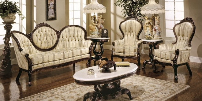 and contemporary victorian decorating ideas victorian living room