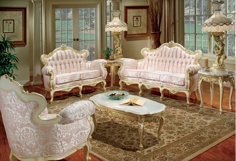 Best interior design house for Victorian living room design ideas