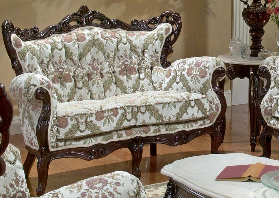 modern victorian furniture - 966×684