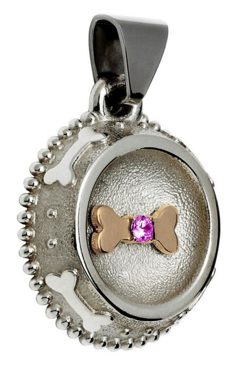 wags-and-tags-2-475x740 Dress Your Dog In Jewels
