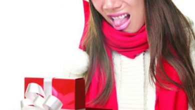 Photo of The Ugliest Gift Ideas for the Person Whom You Detest