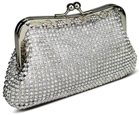 womens-designer-handbags-ladies-silver-crystal-soft-butterfly-clip-evening-party-clutch-handbag-2-12521-p-475x393 How To Use Silver Accessories In Different Occasions ?