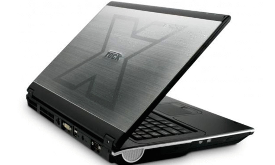 xtreme-rock TOP 10 Most Expensive Laptops in The World