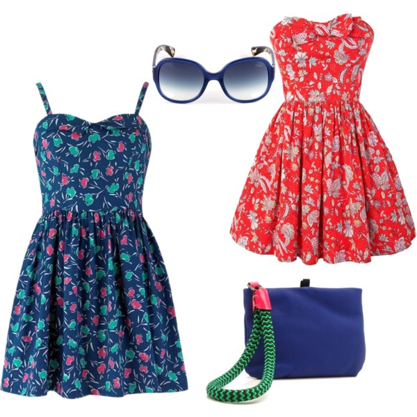 y The Latest And Hottest Fashion Trends for Spring