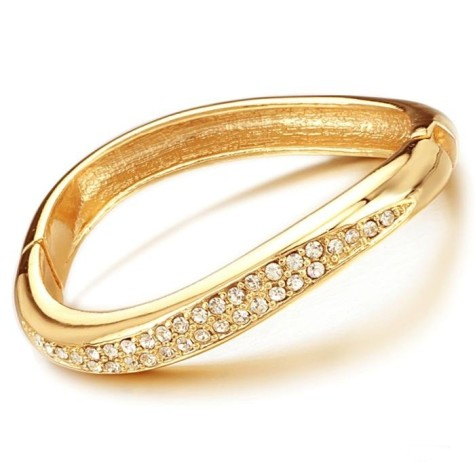 yellow-gold-diamonds-female-bracelet-475x475 7 Tips to Learn How To Buy Gold?