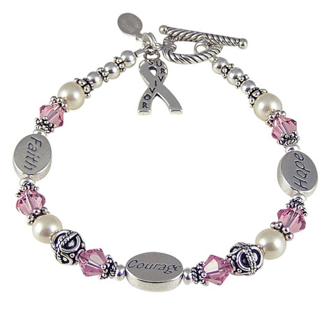 zoom-survivor-b-475x475 Demonstrate Your Devotion For Breast Cancer And Wear Its Jewelry
