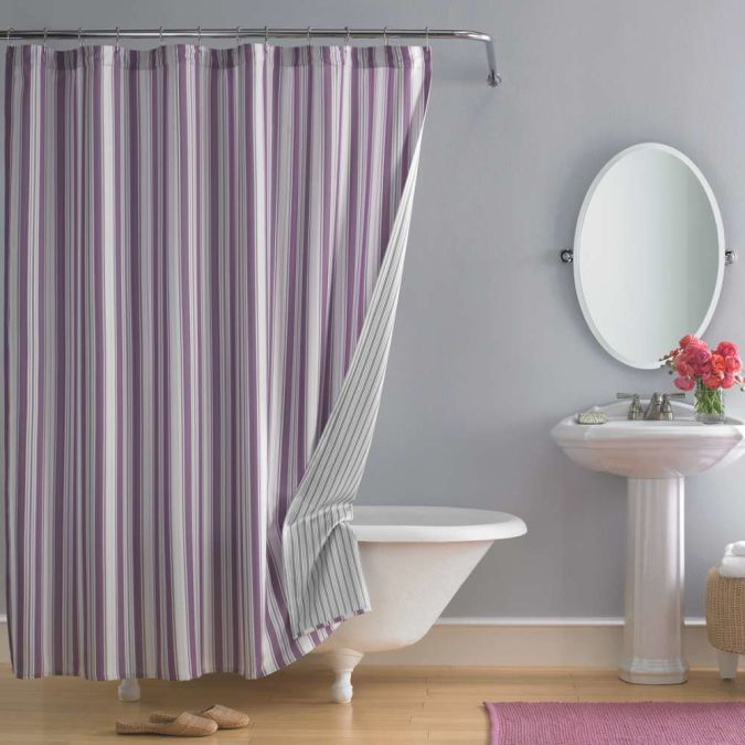 0105HO_Bath_BBB Curtains' Designs For Bathrooms And Showers