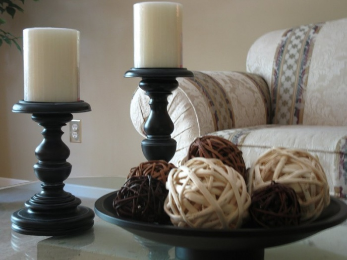 0202dx Home Accessories Complement The Atmosphere In Your Home