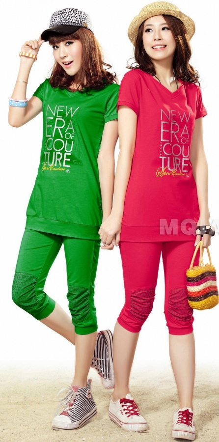 0256a59466d4f53e95f71cd6d9b26bf1 Collection Of Sportswear For Women, Feel The Sporty Look