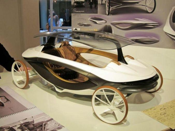 04-Inner-City-Vehicle-by-Seongjun-Sean-Ko-11 30 Creative and Breathtaking Car Design Ideas