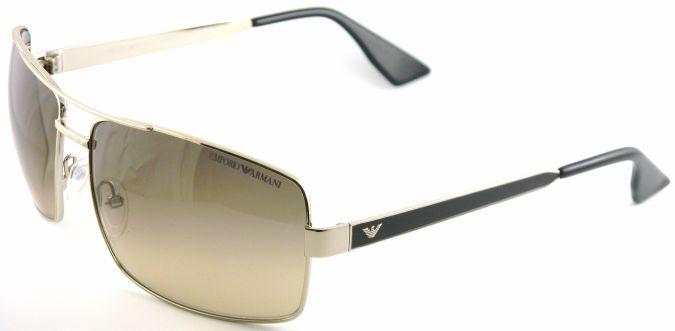 "072 "" Sunglasses "" A key Accessory for men"