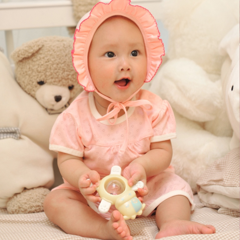 1-18months-Baby-summer-clothes-newborn-set-infant-summer-set Top 15 Cutest Baby Clothes for Summer