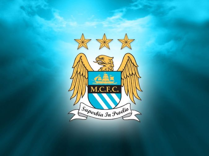 10.-Manchester-City Top 10 Football Teams in the World