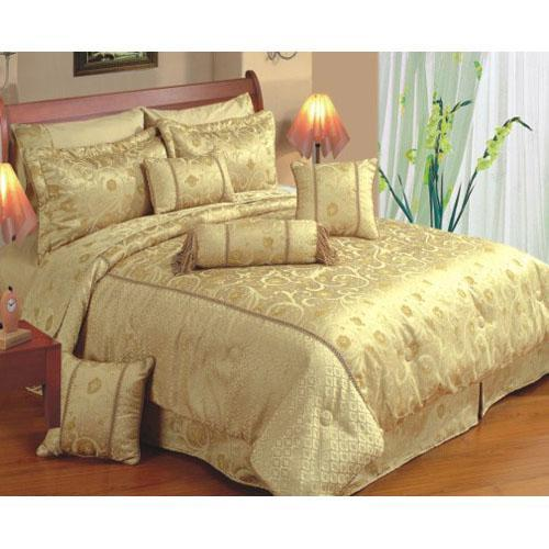 1017200861519 Modern Designs Of Luxurious Bed Sheets