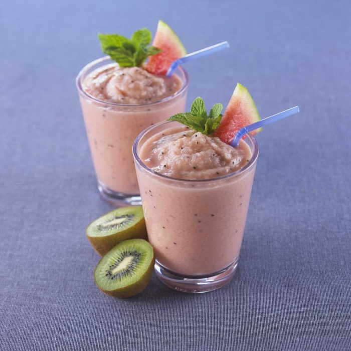 1269447995-ad Smoothie Drink Is Very Healthy And Delicious With Low Calories