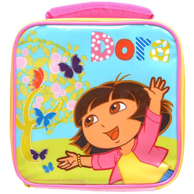 1335259054-36514500 Pick A Lunch Bag For Your Kid