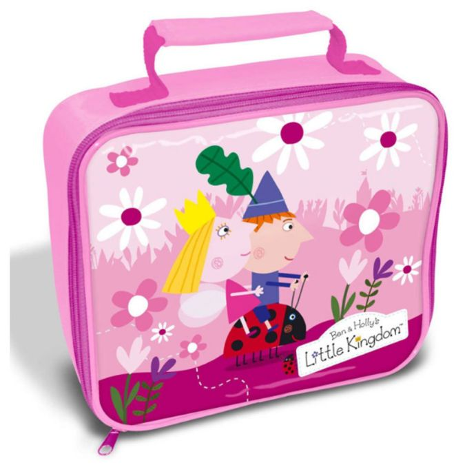 1335259164-66347800 Pick A Lunch Bag For Your Kid
