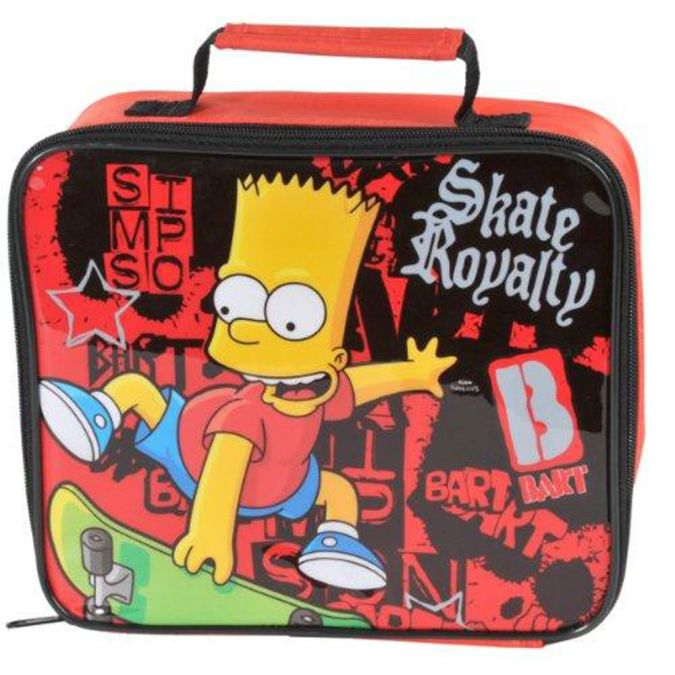 1337098758-21344800 Pick A Lunch Bag For Your Kid
