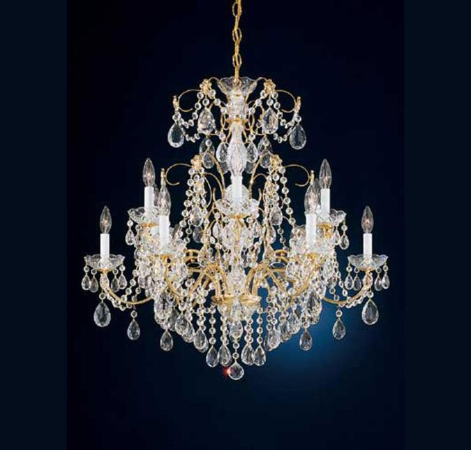 1596-20.1.superzoom Choosing The Perfect Chandelier