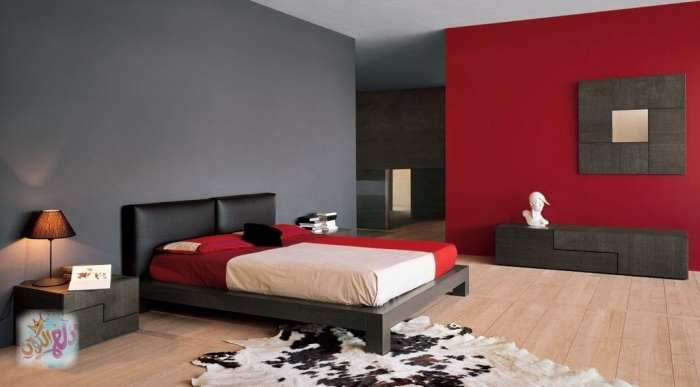 16 Fabulous and Breathtaking Bedroom Designs