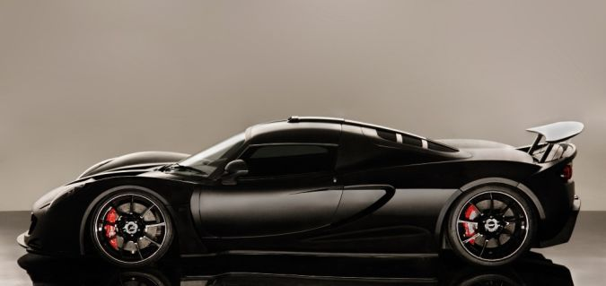 2011-hennessey-venom-gt-03 Top 10 Fastest Cars in the World