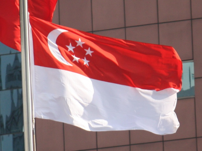 2012_Flag_of_Singapore_Photo Recognize Flags Of 30 Countries