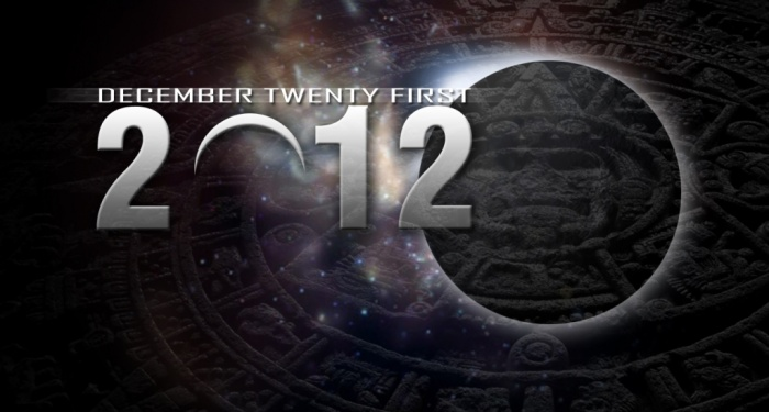 2012_end End of the World Story, Is This True?