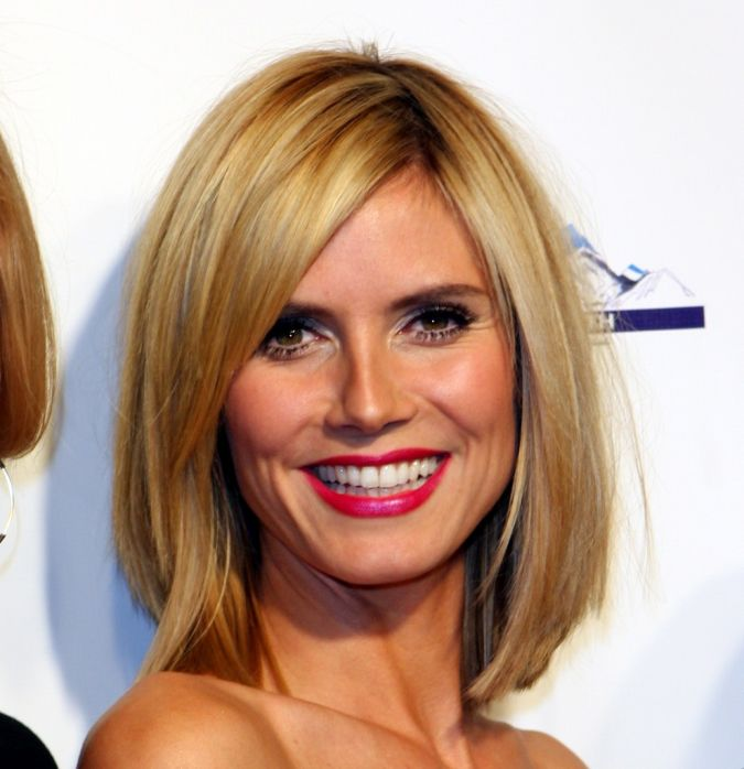 2013-Womens-medium-bob-hairstyles1 Newest Hairstyle For Women