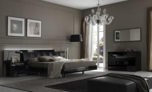 2013-elegant-and-modern-bedroom-design-300x182 2013-elegant-and-modern-bedroom-design