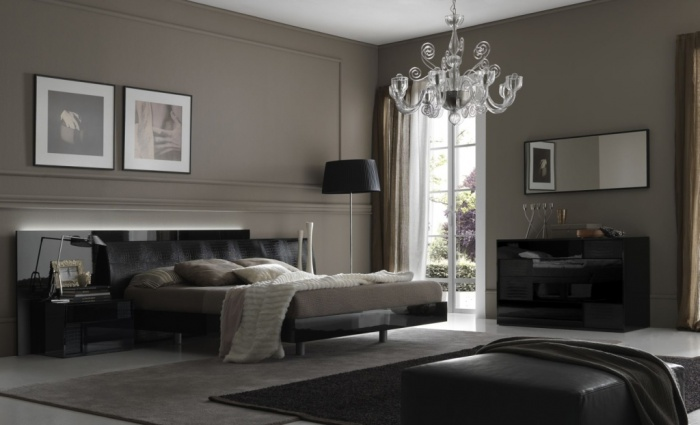 2013-elegant-and-modern-bedroom-design Fabulous and Breathtaking Bedroom Designs