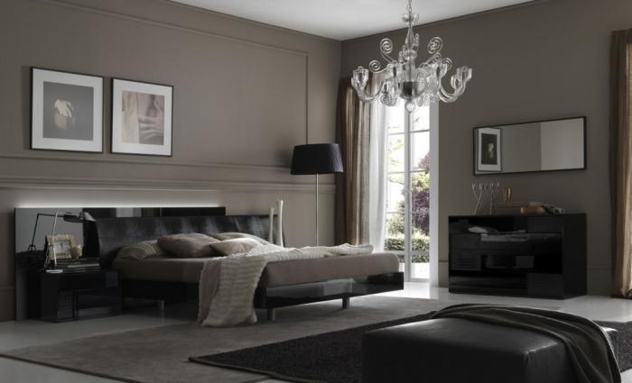2013-elegant-and-modern-bedroom-design Fabulous and Breathtaking Bedroom Designs