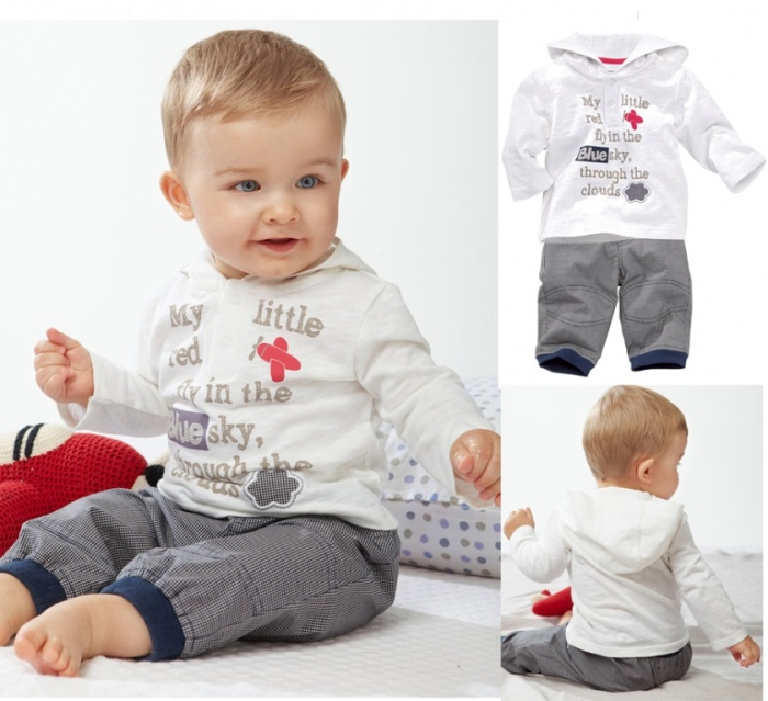 2013-new-arrival-children-clothing-hooded-top Most Stylish American Kids Clothing