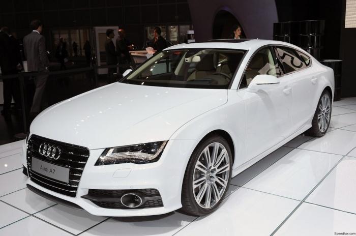 2014-Audi-A7-TDI-3 Latest Audi Auto Designs
