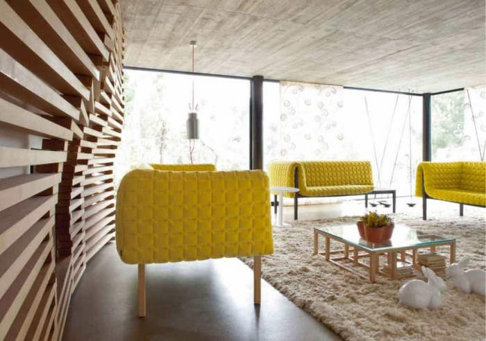 2014-Living-Room-Yellow-Seat-Sofa-Designe-Models-18