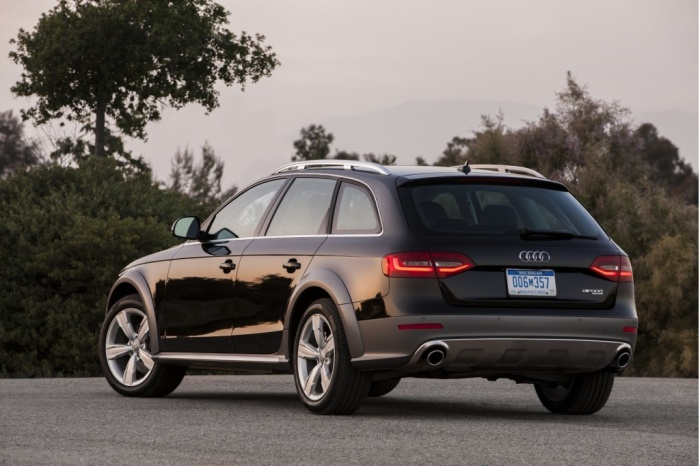 2014-audi-allroad Latest Audi Auto Designs