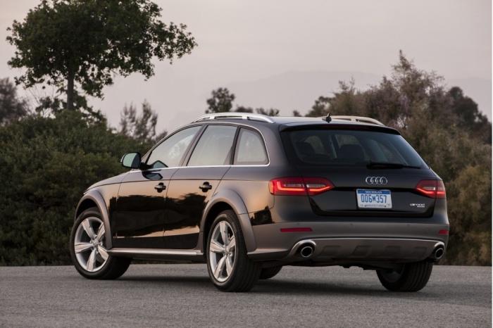 2014-audi-allroad Latest Audi Auto Designs