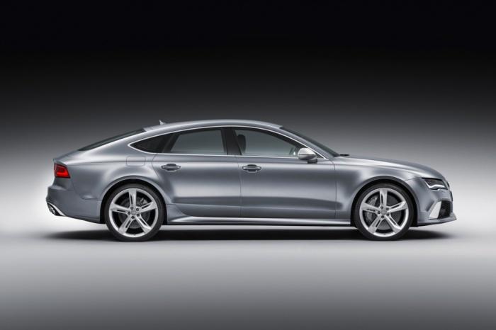 2014-audi-rs7-2 Latest Audi Auto Designs