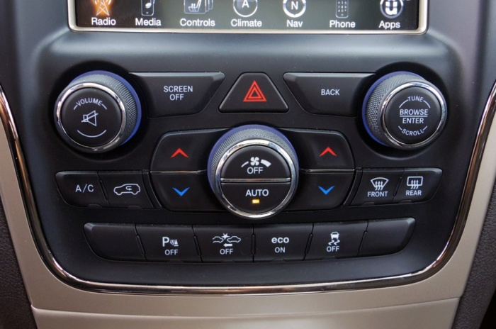 2014-jeep-grand-cherokee-ecodiesel-fd The Magnificent Jeep Grand Cherokee