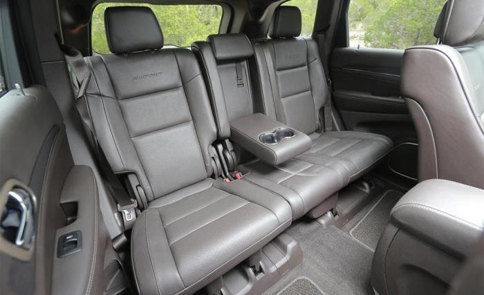 2014-jeep-grand-cherokee-ecodiesel-summit-interior-photo The Magnificent Jeep Grand Cherokee