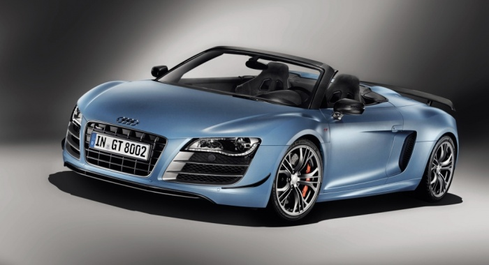 2014_audi_r8 Latest Audi Auto Designs