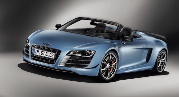 2014_audi_r8 Latest Audi Auto Designs