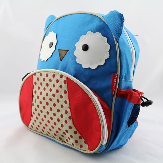 21_zps00810d50 Pick A Lunch Bag For Your Kid