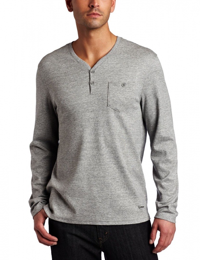 2935903_108_1 New Collection Of Sportswear For men